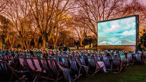 London-Zoo-cinema