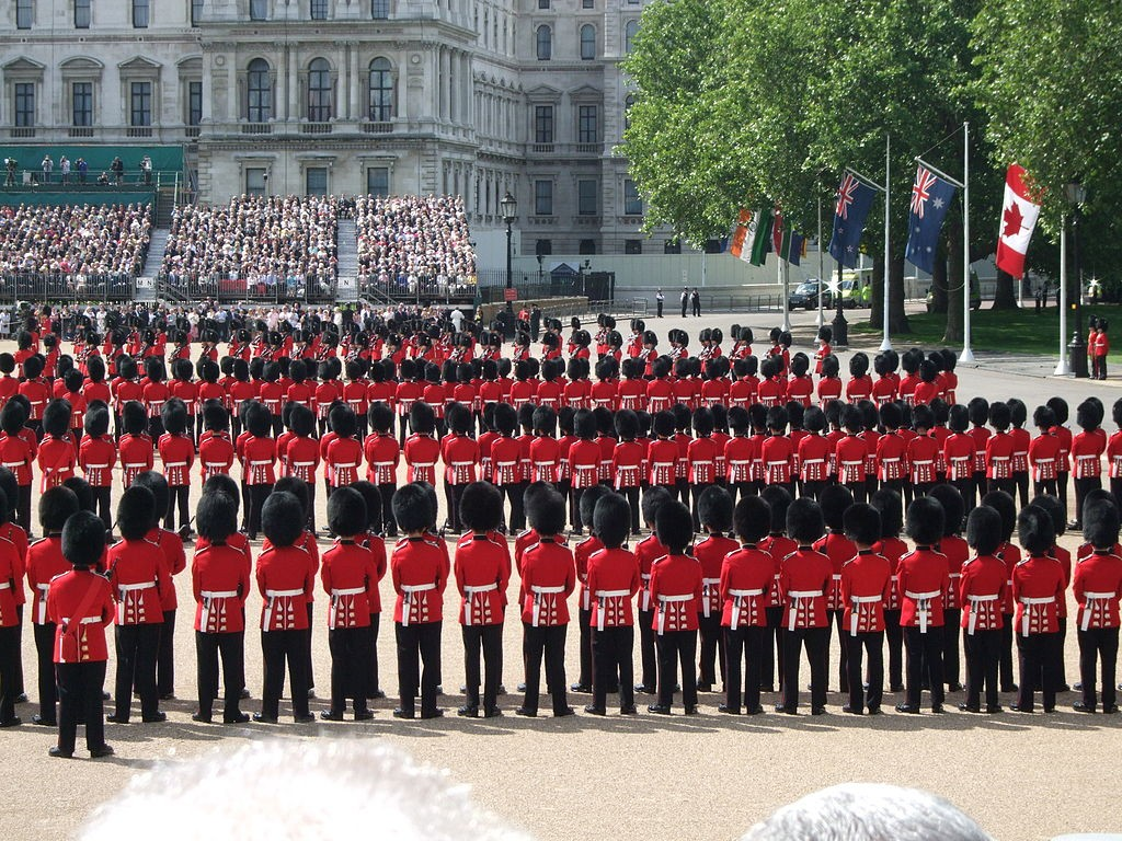 1024px-Trooping_the_Colour_March_on