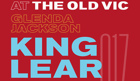 The Old Vic - King Lear