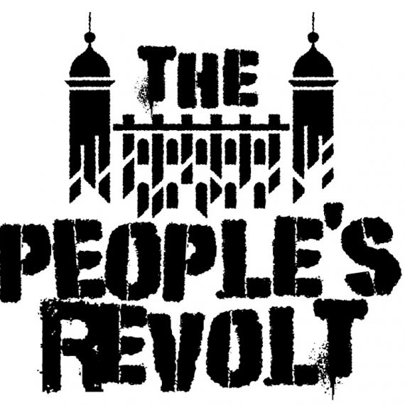 People's Revolt