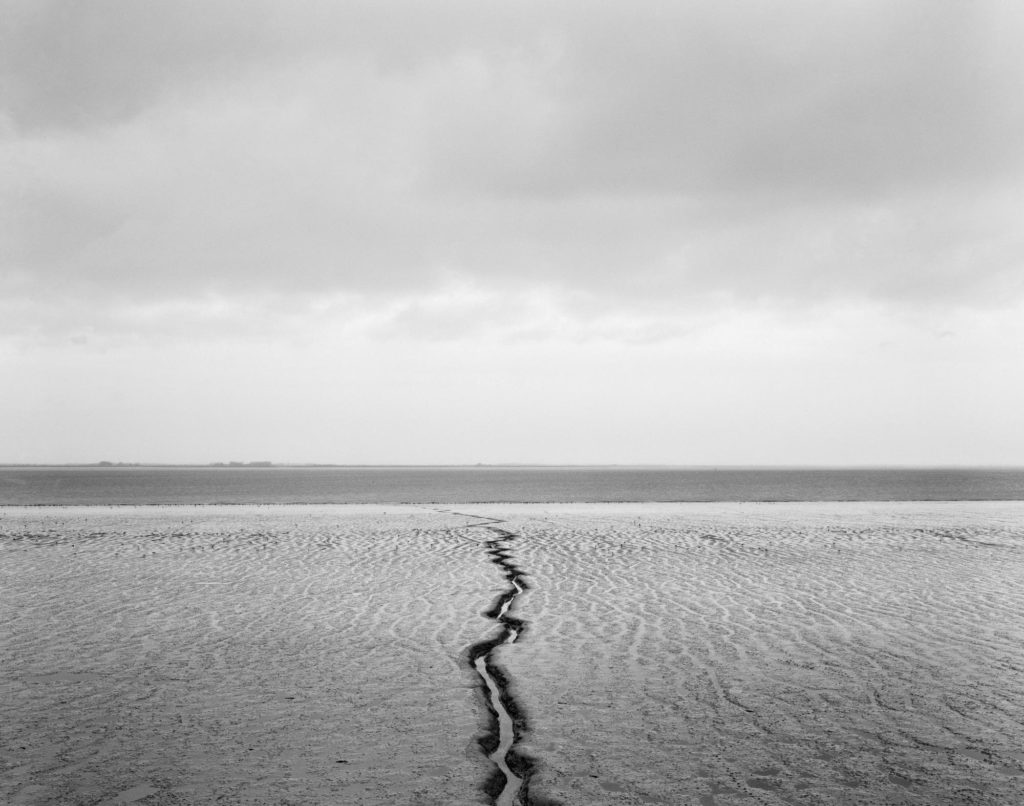 Vanessa Winship, Untitled from the series Humber, 2010